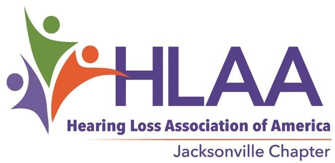 HLAA Jacksonville Chapter