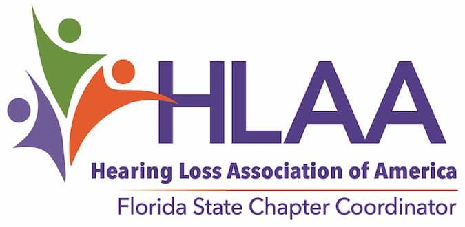 HLA-FL coordinator