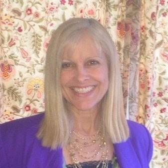 Diana Centofanti, Outreach- Education for CapTel Hearing Health