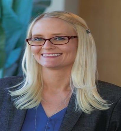 Lynette L Dornton, AuD CCC