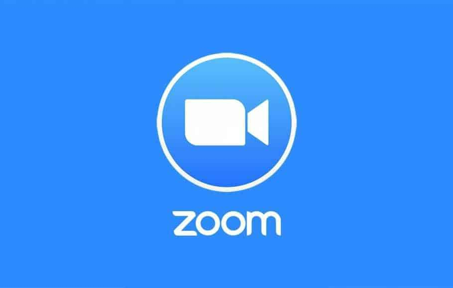 Zoom Replay Button