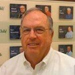 Richard N. Williams Advisory Board Member