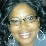 Tanya Williams State Chapter Coordinator